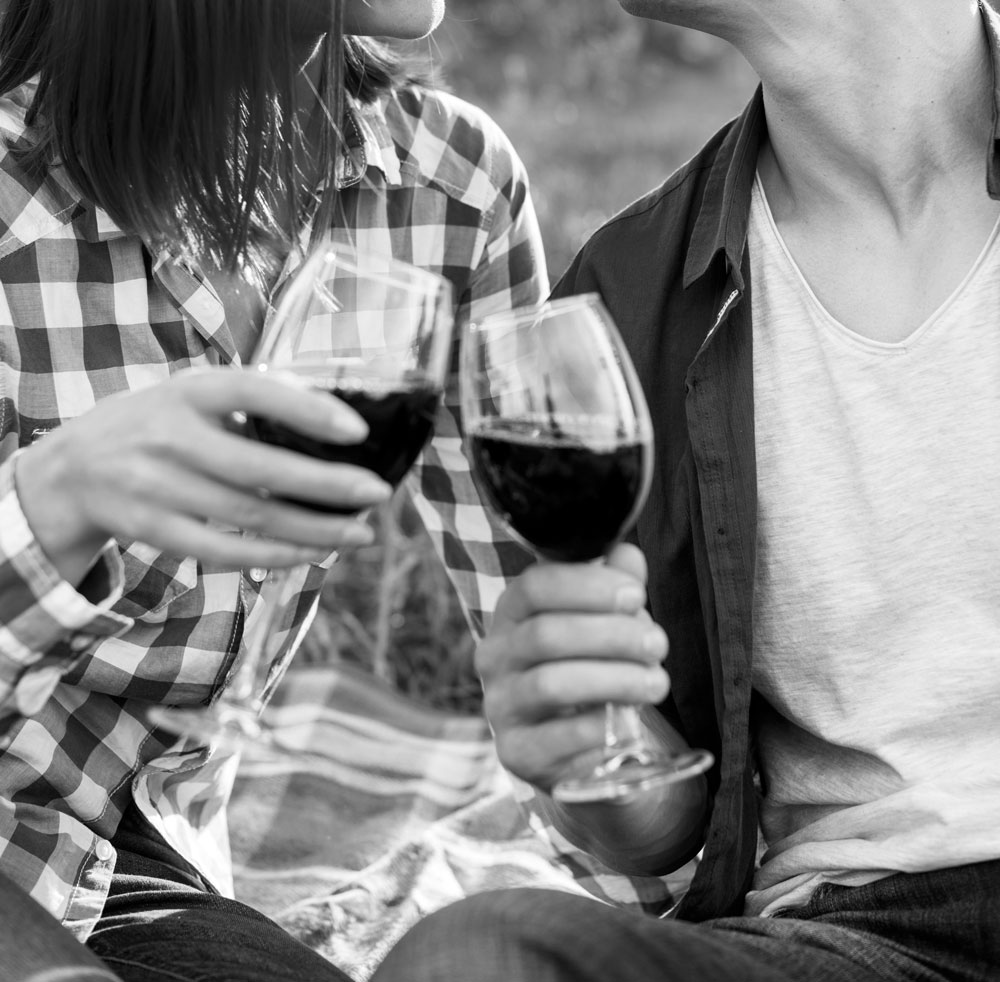 Daro Vinos Distribuciones Venta de Vinos en Cádiz