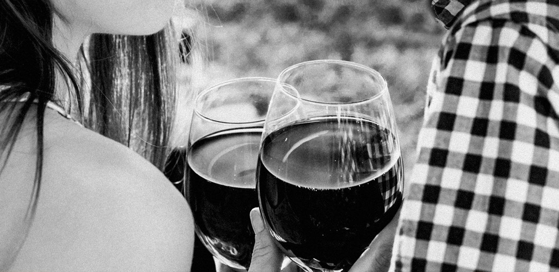 Distribución y venta de vinos en Cádiz | Daro Vinos Distribuciones