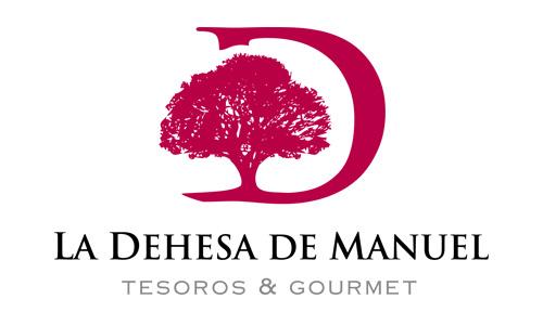 La Dehesa de Manuel Productos Gourmet Daro Vinos Cádiz El Puerto